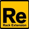 rack extension